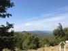 Terrain à bâtir avec des vues panoramiques Ref # 11-2201