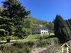 Villa à l'allure moderne avec parc en bordure d'un ruisseau Ref # 11-2336