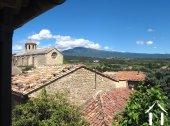 Goûtez, savourez et vivez la vraie Provence !