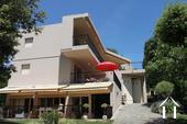 Villa Port du Niel
